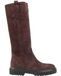 Boemos - Boots - Lyst