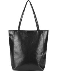 Jolie By Edward Spiers - Shoulder Bag - Lyst