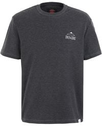 Only & Sons T-shirts - Mehrfarbig
