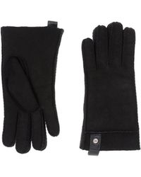 UGG - Guantes - Lyst