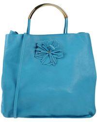 Carla G | Handbags | Lyst