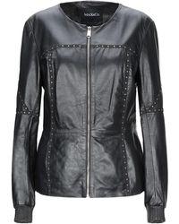 MAX&Co. Jacket - Black