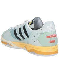 adidas By Raf Simons Sneakers - Mehrfarbig