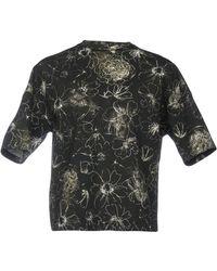 Jil Sander | T-shirts | Lyst