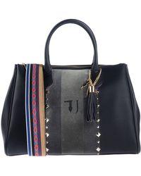 Trussardi - Handbags - Lyst