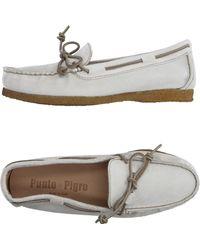 Punto Pigro - Loafer - Lyst