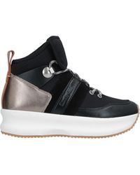 See By Chloé High-tops & Sneakers - Black