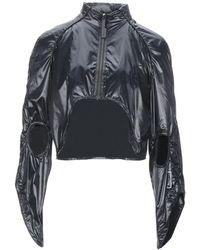 A_COLD_WALL* * Jacket - Black