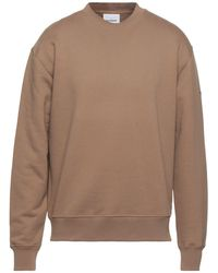 Soulland Sweatshirt - Multicolour