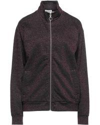 LE COEUR TWINSET Sweatshirt - Multicolor