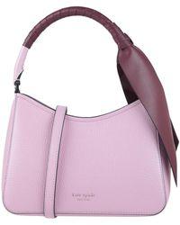 Kate Spade Handbag - Pink