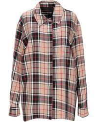 Collection Privée ? Shirt - Natural