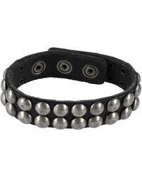 DSquared² Armband - Mehrfarbig