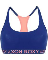 Roxy - Top - Lyst