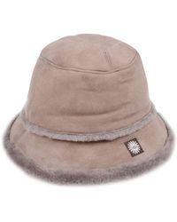UGG - Hat - Lyst