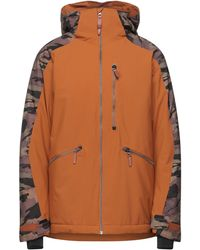 O'neill Sportswear - Jacke - Lyst