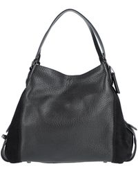 COACH Handbag - Black