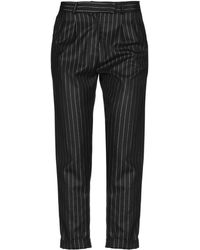 Polder - Casual Trouser - Lyst