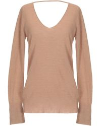 Marciano - Jumper - Lyst