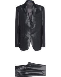 Renato Balestra Suit - Grey