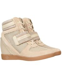 Armani Jeans - Shoe - Lyst