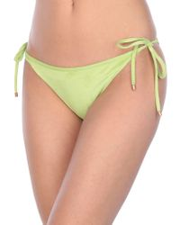 Patrizia Pepe - Swim Brief - Lyst