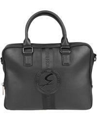 Gattinoni Handtaschen - Schwarz