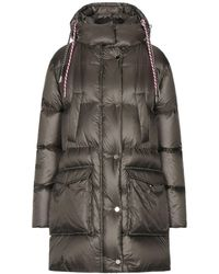 Bazar Deluxe Down Jacket - Green