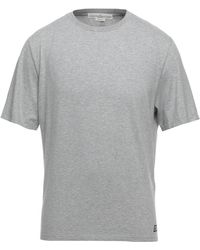 Golden Goose Deluxe Brand Sweat-shirt - Gris