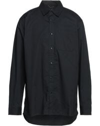 The North Face Shirt - Black