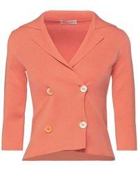 Cruciani Suit Jacket - Pink
