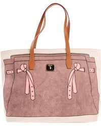 V73 Handbags Lyst