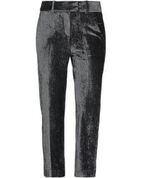 Circolo 1901 - Pantalones - Lyst