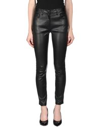 The Row - Casual Pants - Lyst