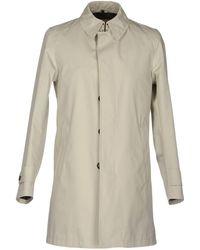 timeless design 7205d f0bd6 Abbigliamento da uomo di Sealup a partire da 69 € - Lyst