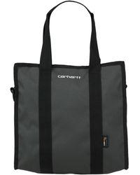 Carhartt Handbag - Black