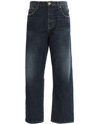 Current/Elliott Pantalones vaqueros - Azul
