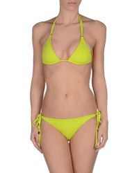 Mouille' - Bikini - Lyst