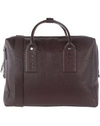 Baldinini Handbag - Multicolour