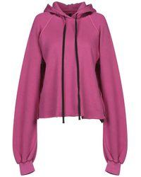 Unravel Project Sweatshirt - Multicolour