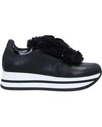 pretty nice 6d1b3 95e76 Sneakers & Tennis shoes basse - Nero