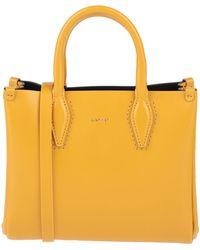 Lanvin Handbag - Multicolor