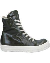 DRKSHDW by Rick Owens - Ankle Boots - Lyst