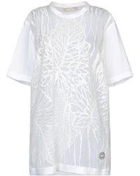 Elie Saab T-shirt - White