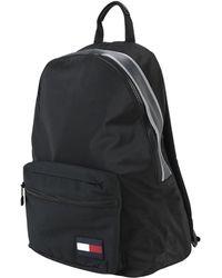 e6365d6422e Men's Tommy Hilfiger Backpacks Online Sale - Lyst