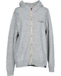 HTC - Sweatshirts - Lyst