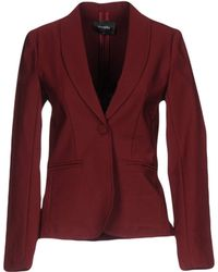 Anonyme Designers - Blazers - Lyst