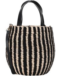 Kayu Handbag - Black
