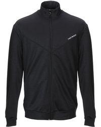Cheap Monday Sweatshirt - Black