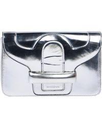 Vanessa Bruno - Handbags - Lyst